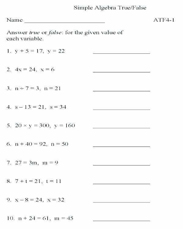 Word Roots Worksheets Math Problems for 8th Graders Worksheets