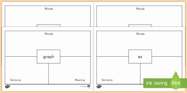 Word Roots Worksheets Root Word Worksheet Worksheets Root Words English