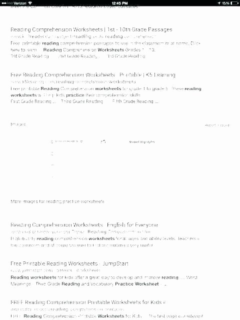 Words with Multiple Meanings Worksheets Teaching Multiple Meaning Words 2nd Grade Multiple Meaning