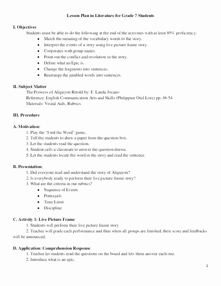Words with Multiple Meanings Worksheets Vocabulary Words Worksheets Vocabulary Words In Context