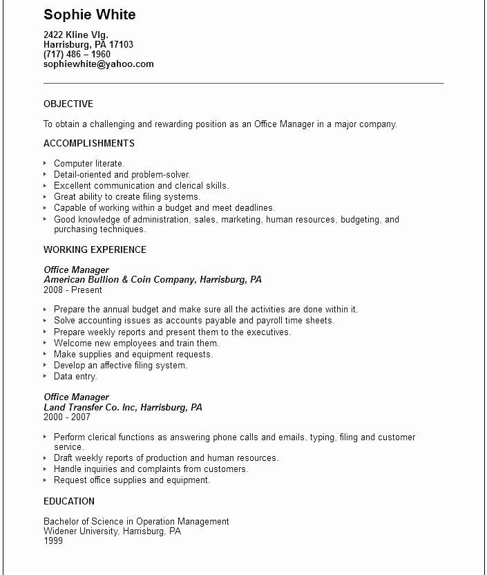 Work Skills Worksheets Bud Worksheets Free – Kobcarbamazepi