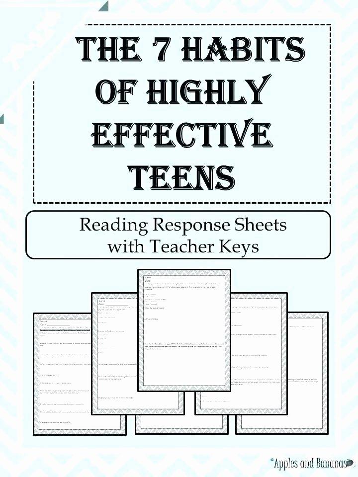 Work Skills Worksheets Munication Skills Worksheets for Kids Awesome School