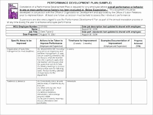 Work Skills Worksheets Teaching Responsibility Worksheets