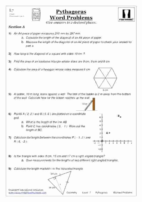 Worksheet Works Calculating Volume Grade 6 Math Geometry Worksheets