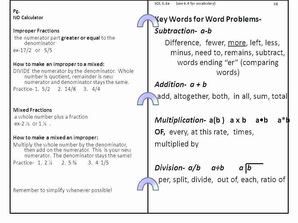 Worksheet Works Calculating Volume Index Grade Worksheets for Preschool Math Rl 54