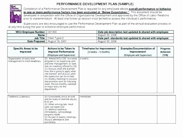 Worksheet Works Calendar Best Of 7 Day Calendar Template Word – Buildbreaklearn