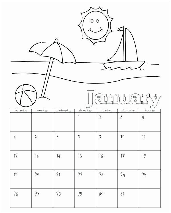 Worksheet Works Calendar Best Of Calendar Worksheets for Grade Number the Day Worksheet