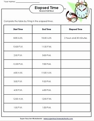 Worksheet Works Calendar Best Of Free Time Management Worksheets Worksheetworks Calendar Use