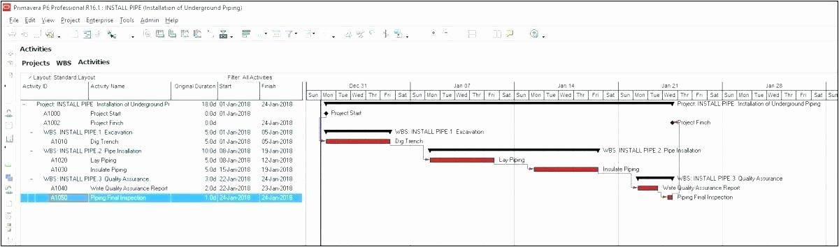 Worksheet Works Calendar Inspirational Meeting Calendar Template Excel – Ethercard