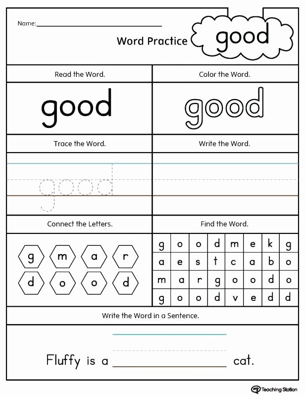 Worksheets for First Grade Writing 1st and 2nd Grade Math Worksheets Inspirational 2nd Grade