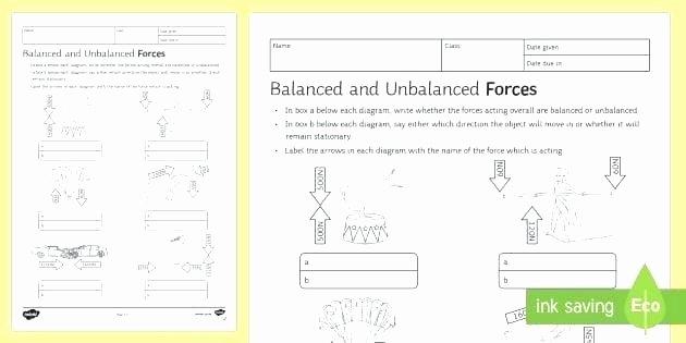 Worksheets On force and Motion force and Motion Stem Science Lessons Kinder Kindergarten