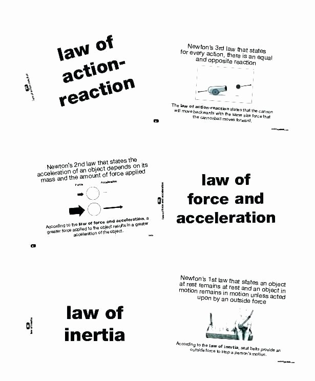 Worksheets On force and Motion force Worksheets for Grade What are Magnets Worksheet