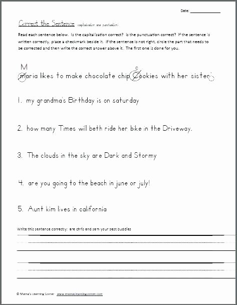 Worksheets On Healthy Relationships 7 Habits Worksheet Related Post Healthy Worksheets for