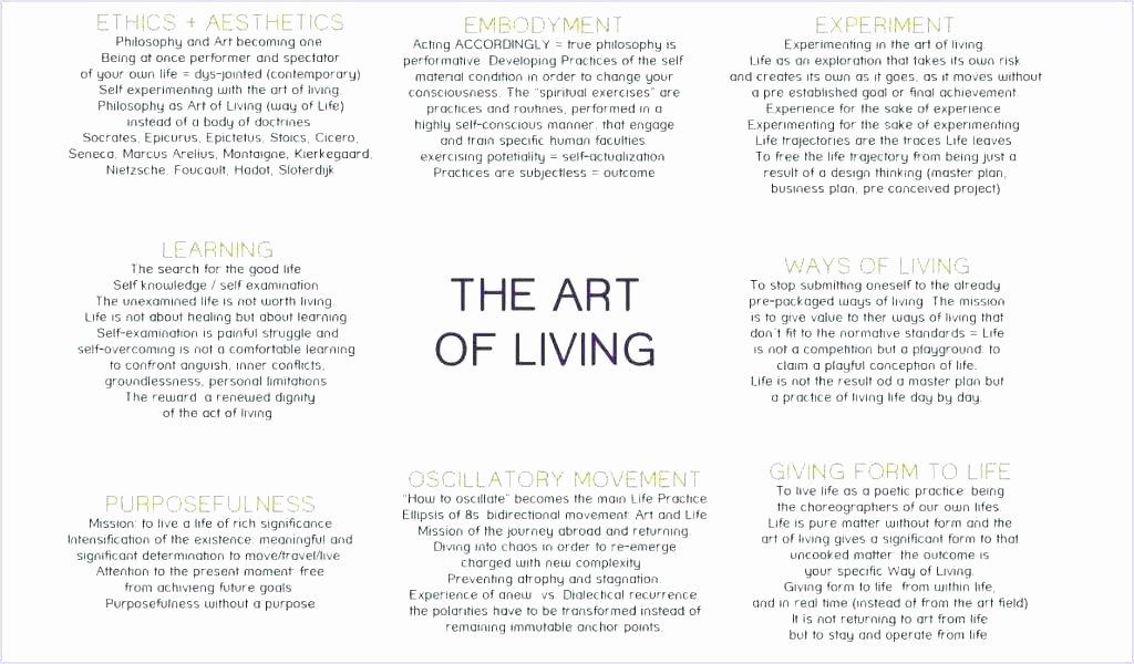 Worksheets On Healthy Relationships Building Self Esteem Worksheets