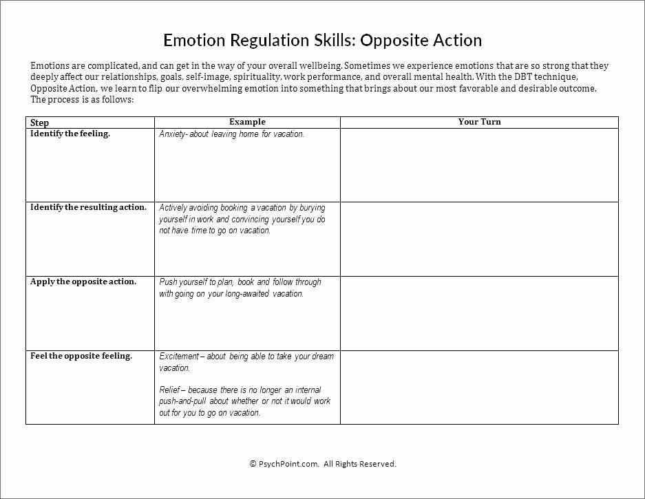 Worksheets On Healthy Relationships Self Image Worksheets