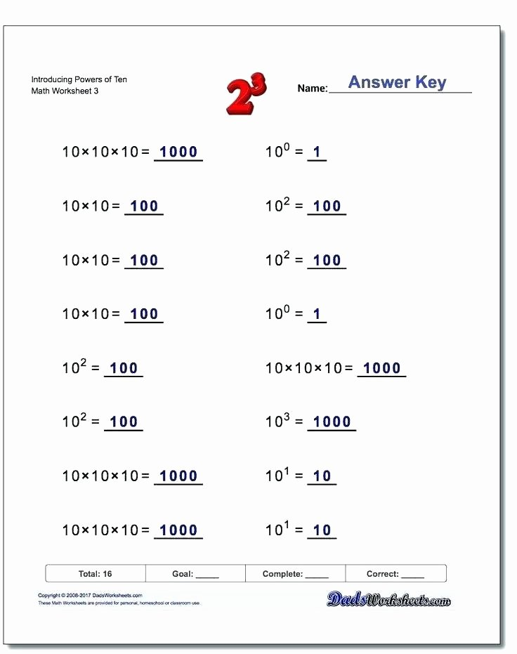Worksheetworks Com Scientific Notation Answers Worksheets On Scientific Notation – Dzulfikar