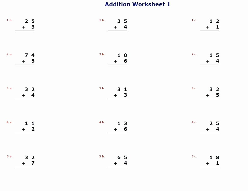 Worksheetworks Com Scientific Notation Answers Worksheetworks Scientific Notation Answer Key Worksheets