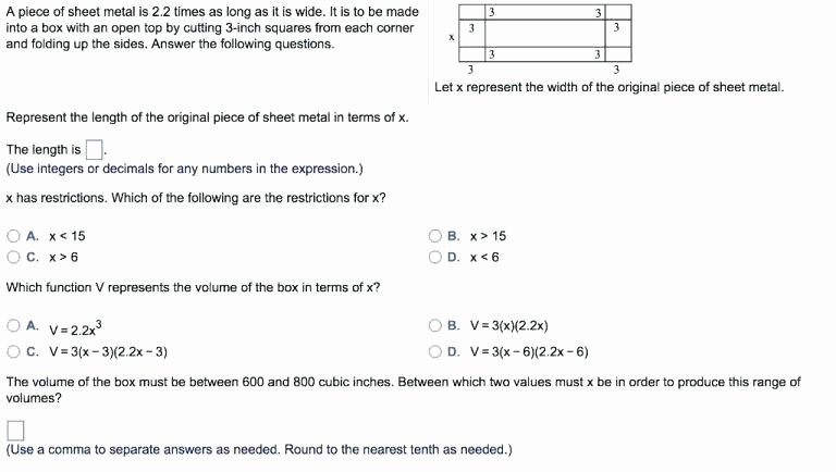 Writing Numerical Expressions Worksheets 6th Grade Algebra Worksheets – Katyphotoart