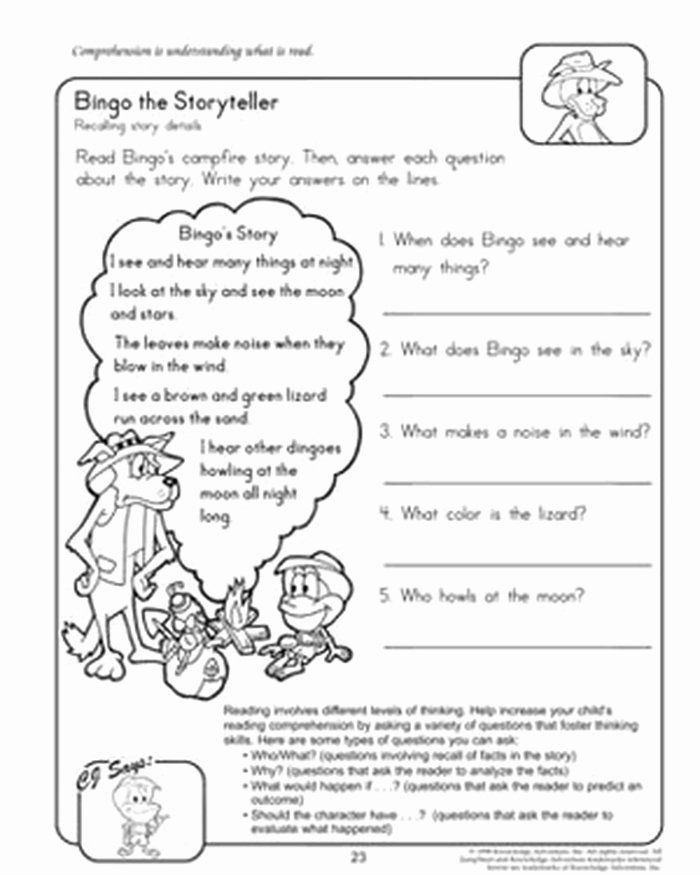 Writing Sheets for 1st Graders Summer Worksheets for 2nd Grade Antihrap