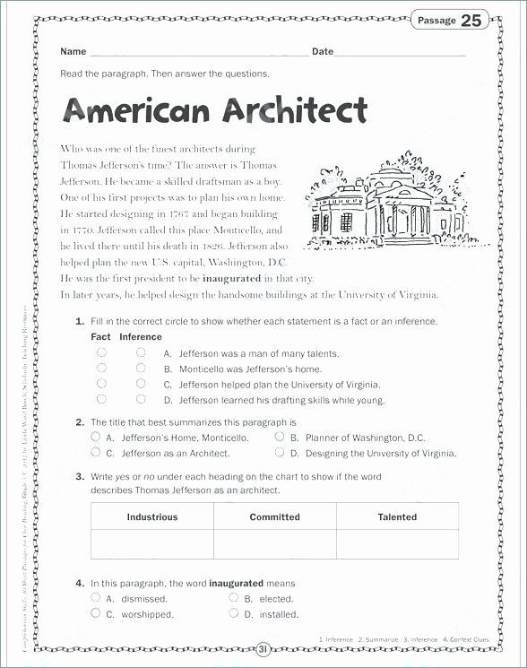 Writing Worksheet 1st Grade Context Clues Worksheets 1st Grade Context Clues Worksheets