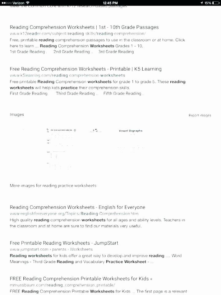 Writing Worksheet 1st Grade Reading Prehension Worksheets High School Short Story