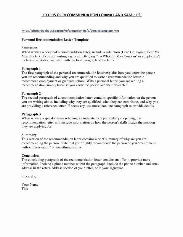 Writing Worksheet 2nd Grade Beautiful Esl Report Writing Worksheet – Enterjapan