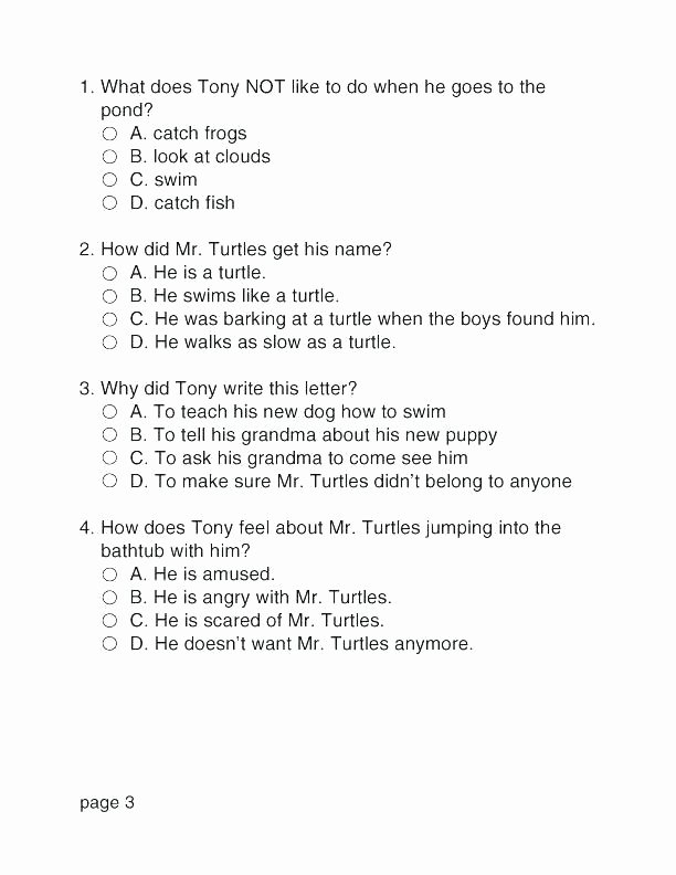 Writing Worksheet 2nd Grade Cloud Worksheets for 2nd Grade