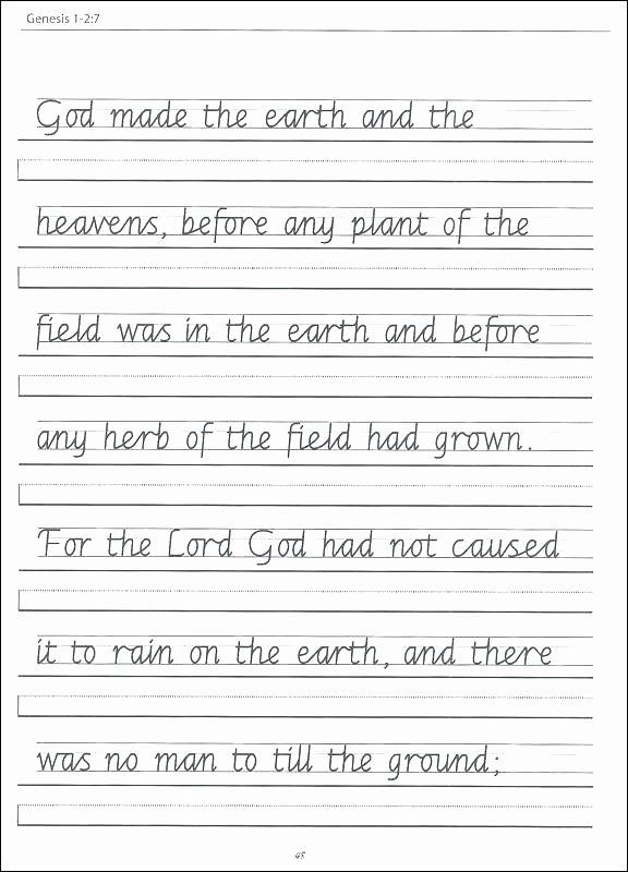 Writing Worksheet 2nd Grade Number Sentence Worksheets 2nd Grade Medium topic Sentence