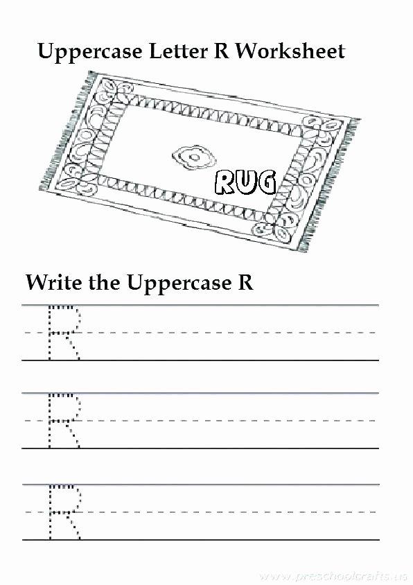 Writing Worksheet 2nd Grade Writing Starters Writing Worksheet for Grades 2 3 Free Grade