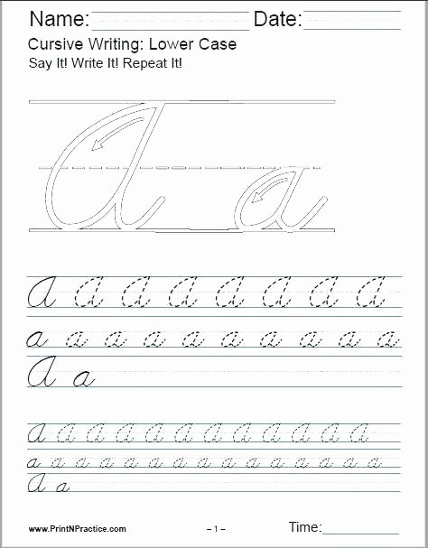 Writing Worksheet 2nd Grade Writing Worksheets