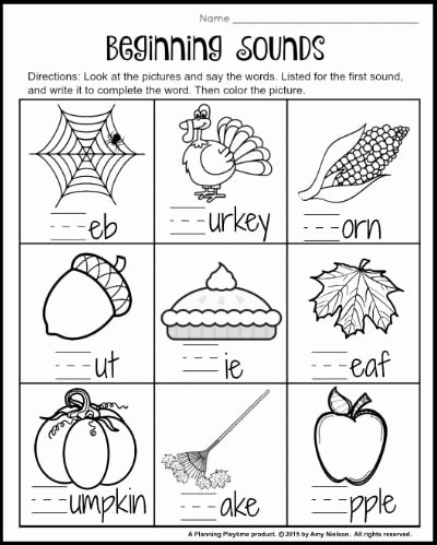 Writing Worksheets First Grade 1st Grade Math and Literacy Worksheets with A Freebie