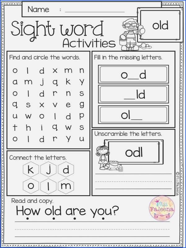 Writing Worksheets First Grade 57 Handwriting Worksheets for Kindergarten