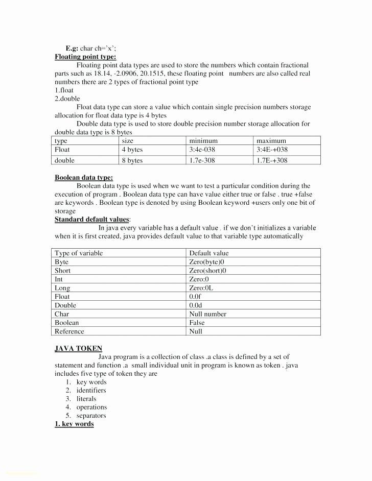 Writing Worksheets First Grade Writing Worksheet First Grade Worksheets Sample 1 Free