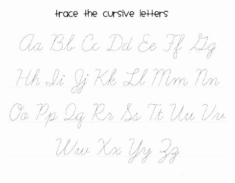 Writing Worksheets for 5th Grade Free Printable Letter Worksheets Cursive M Worksheet Writing