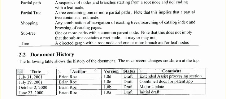 Writing Worksheets for 5th Grade Grade 5 Worksheets Letter Writing format for Pdf