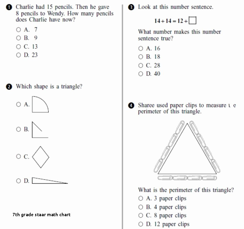Writing Worksheets for 7th Grade Math Pages for 7th Graders New 7th Grade Math Worksheets