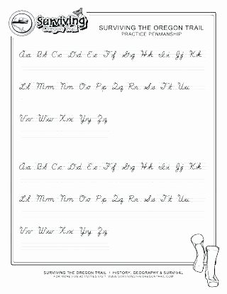 Writing Worksheets for 7th Grade Worksheet 3 A Sight Word Worksheet 4 1st Grade Sight Words