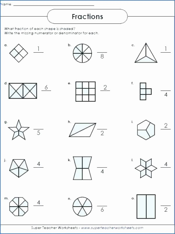 Www Superteacherworksheets Com Login Super Teacher Worksheets 2nd Grade