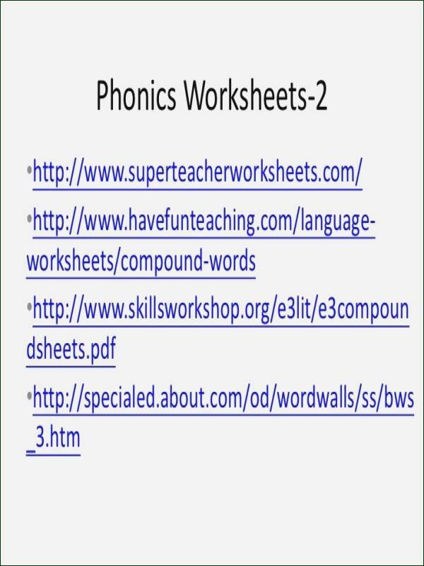 Www Superteacherworksheets Com Login Super Teacher Worksheets Login