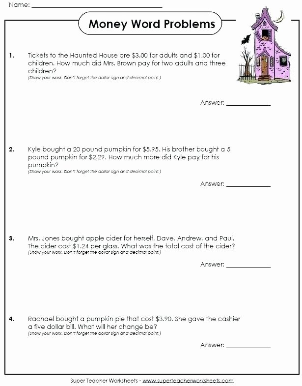 Www Superteacherworksheets Com Login Super Teacher Worksheets Thanksgiving Grammar Essay for Grade