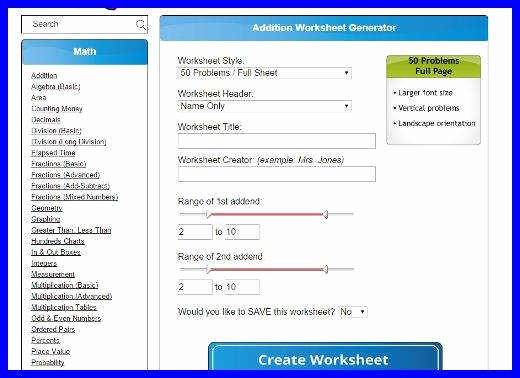 Www Superteacherworksheets Com Login Super Teacher Worksheets Username and Password 2016 2017