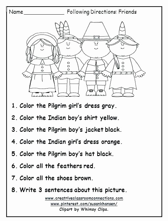 Yellow Worksheets for Preschool Kindergarten History Worksheets Free 8 Black Month Preschool