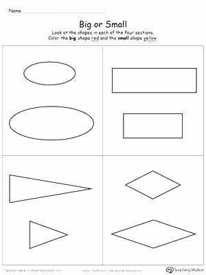 large octagon template shapes coloring pages for kindergarten free printable kids worksheets preschoolers shape page games teens